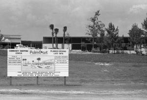 palm-harbor-1978-650x446