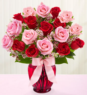 Rose elegance premium long stem red roses the village greenery 6499 mightylinksfo
