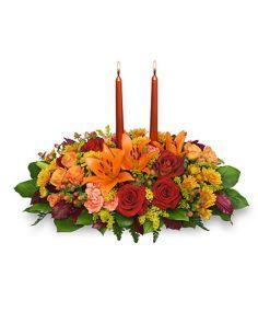 fsn-thanksgiving-feast-centerpiece-169.236