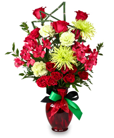 contemporary-cheer-kwanzaa-flowers.236