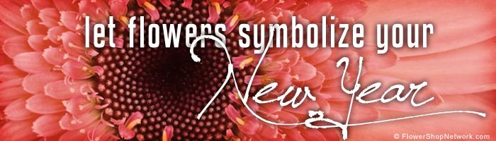 flower-symbols