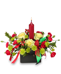 red-green-black-centerpiece.236
