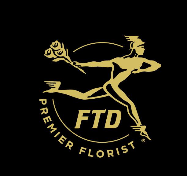 Logo Black Background - Premier