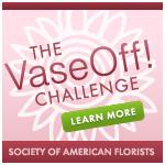 vaseoffbadge
