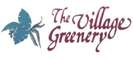The Village Greenery Florist